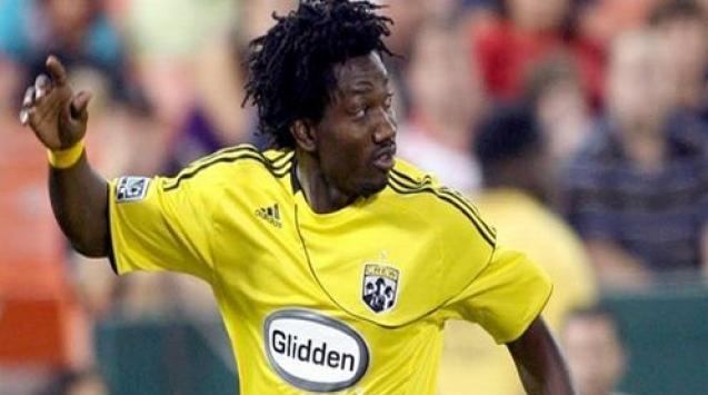 El 'mal genio' de Mendoza hizo que su club no quiera renovarle contrato. (Difusión)