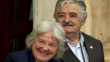 Planean poblar Uruguay con migrantes