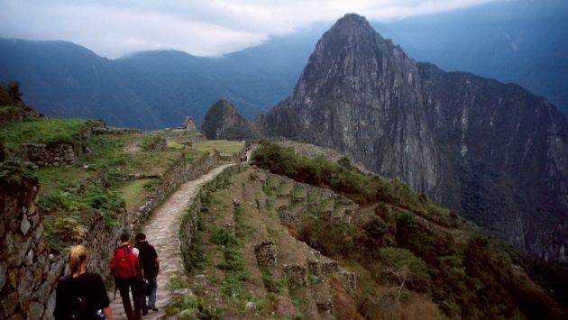 El Qhapaq Ñan o Camino Inca llegó además de Perú, a Ecuador, Colombia, Bolivia, Chile y Argentina, (Internet)