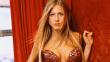 Jennifer Aniston le dice no al bótox
