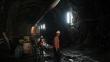 Minero peruano muere en Ecuador