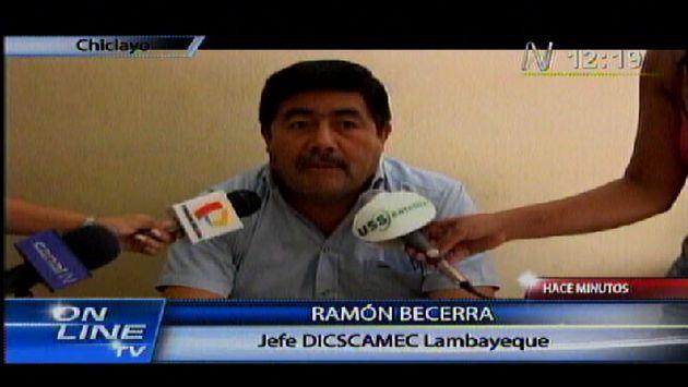 En Chiclayo hay más de 3,000 licencias vencidas. (Canal N)