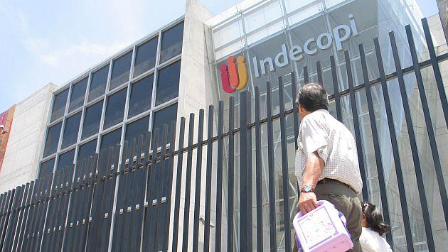 El Servicio de Atención al Ciudadano de Indecopi recibió un total de 17,884 reclamos a nivel nacional. (Perú21)