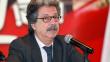 Petroperú anuncia fuerte inversión