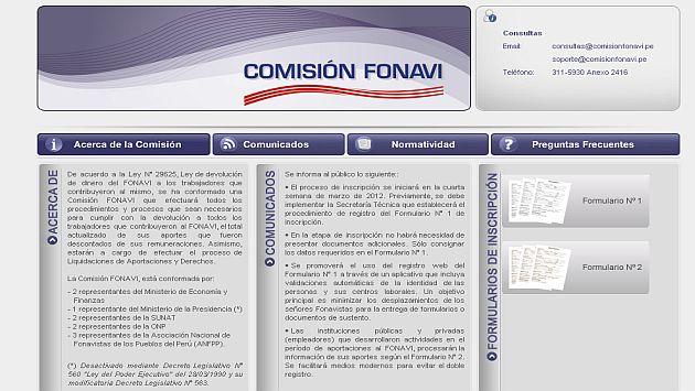 (www.comisionfonavi.pe)