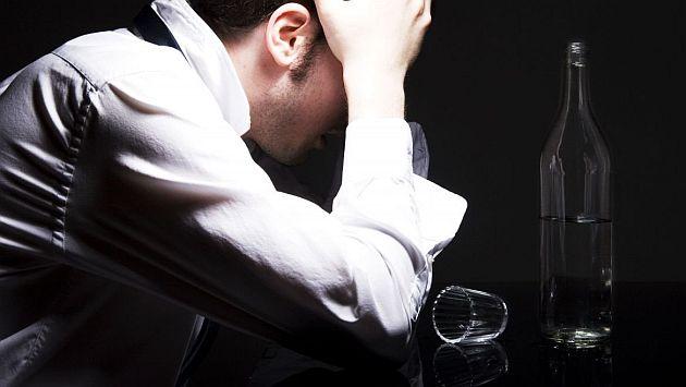 Las clínicas al tratamiento del alcoholismo