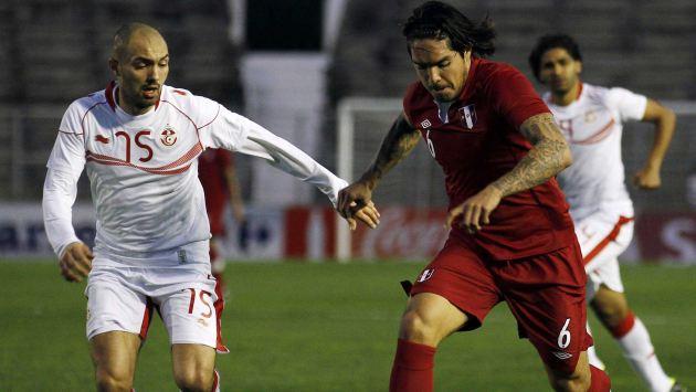 Todos esperamos que Vargas vuelva a su nivel. (Reuters)