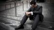 ¿Cómo afecta el desempleo en tu salud?
