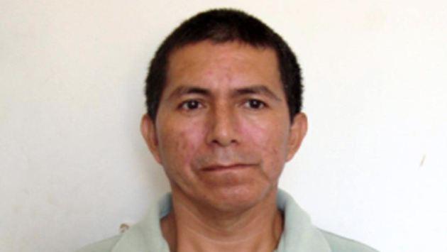 Rosales Calixto tenía su centro de operaciones en el Valle del Monzón. (Inforegión)