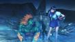 A fin de mes llegan nuevos personajes a 'Street Fighter X Tekken'