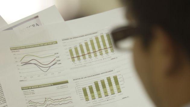 Seguirá cobrándose como un porcentaje de la remuneración mensual del trabajador. (USI)