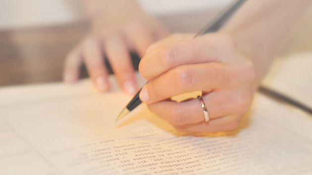 Cu les son los tr mites para el matrimonio civil mis for Tramites matrimonio civil