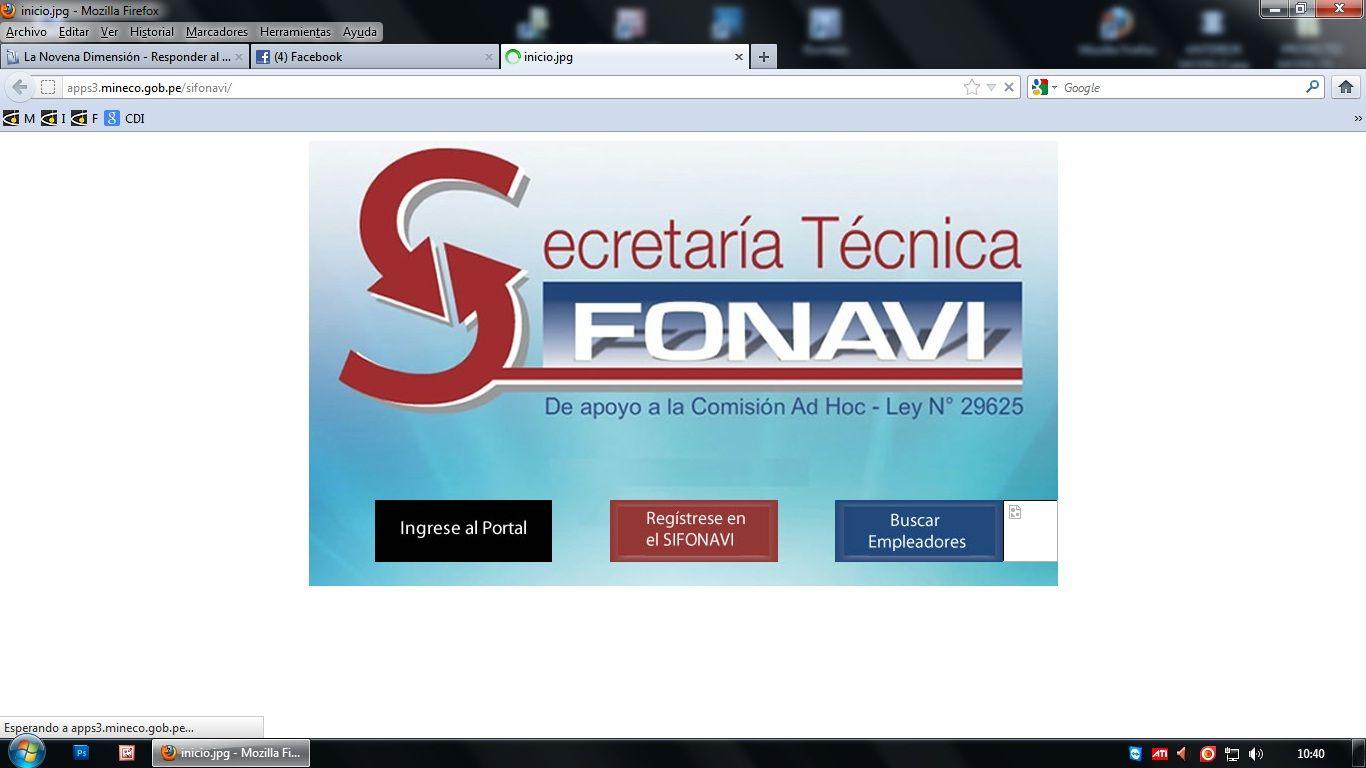 (www.fonavi-st.gob.pe)
