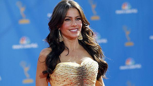 videos de latinas desnudas gratis: