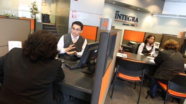 PARA PENSARLO. Afiliados antiguos tendrán todo enero de 2013 para elegir cómo les cobrarán. (USI)