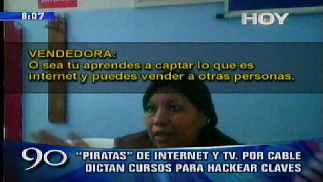 (Canal 2)