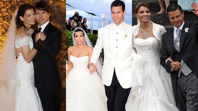Matrimonio Por Conveniencia : Matrimonios por conveniencia impresa peru