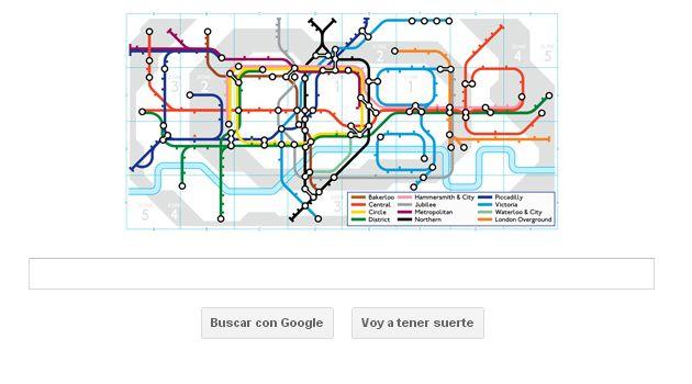 Captura: google