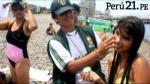 (Perú 21)