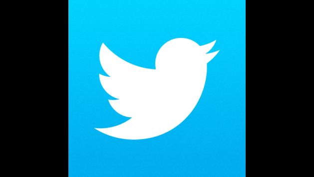 Captura: Twitter.com