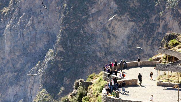 (Perú21)