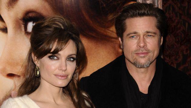 Ver Pelicula Porno De Angelina Jolie-El tubo sexo video