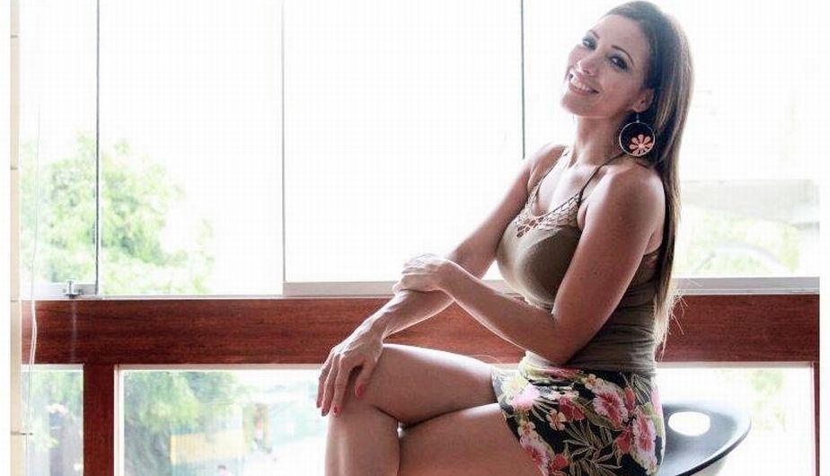 colombianas mamacitas las malcriadas