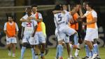 Elogian desempeo de Real Garcilaso en la Copa Libertadores