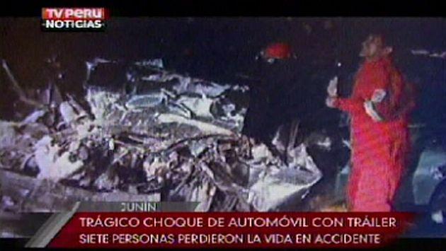 (TV Perú)