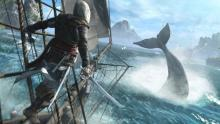 Imagen: Assassin's Creed IV: Black Flag