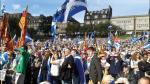 Referéndum por independencia de Escocia será el 18 de septiembre de 2014 - Noticias de alex salmond