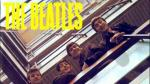 Primer disco de The Beatles cumple 50 años - Noticias de angus mcbean