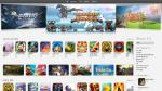 Another Dragon es destacado como Editor's Choice de Apple