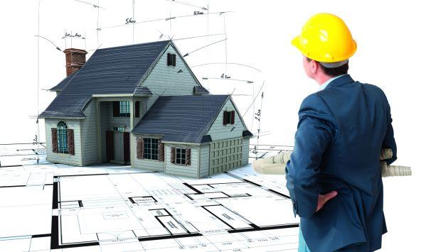 Las diferencias entre un ingeniero civil y un arquitecto for El dibujo de los arquitectos pdf