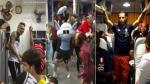 Los cinco mejores Harlem Shake de equipos de ftbol - Noticias de seleccin peruana sub 20