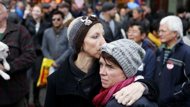 Matrimonio In Uruguay : Uruguay el senado le da luz verde al matrimonio
