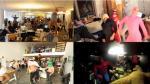 La euforia del 'Harlem Shake' - Noticias de filthy frank