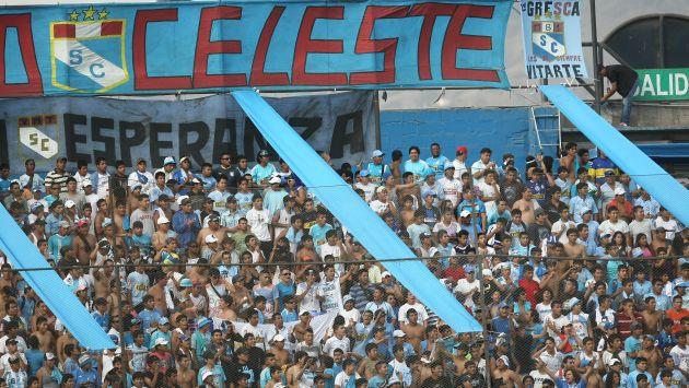 Ver Partido: Sporting Cristal vs Inti Gas (21 de junio) (A Que Hora Juegan)