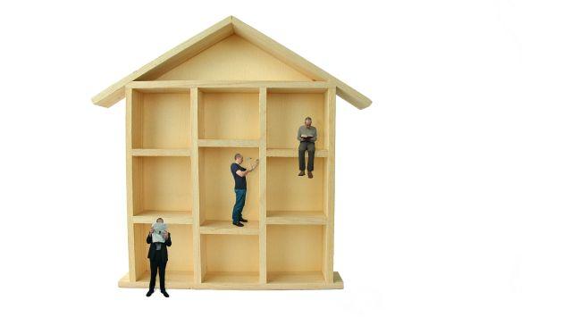 Pasos a seguir para remodelar tu casa mis finanzas peru21 for Como remodelar tu casa