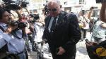 Giampietri pide fin de juicio a comandos 'Chavín de Huántar' - Noticias de luis giampietri