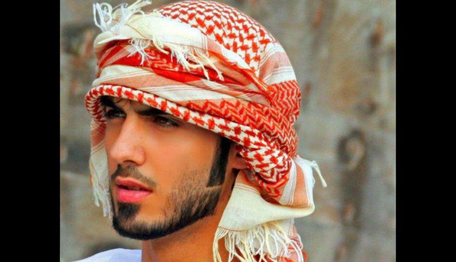 Actor, Dubai, Arabia Saudita, Deportado por sexy
