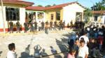 Loreto: Alcalde de Nauta teme por su vida - Noticias de darwin grandez