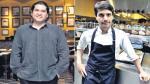 Dos peruanos en lista de mejores restaurantes - Noticias de premio de gastronomía mundial 2013