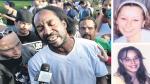 Rescatan a 3 mujeres luego de 10 años - Noticias de berry gordy