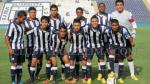 Reserva de Alianza Lima se rebela por maltratos de DT - Noticias de willy lopez