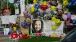 Secuestrador de Cleveland 'ayudó' en la búsqueda de sus víctimas - Noticias de gina dejesus