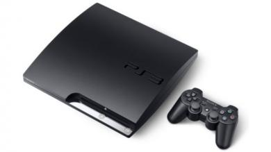 PlayStation 3 empezar a fabricarse en Brasil
