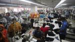 Gap y Walmart no firmaron acuerdo de seguridad en Bangladesh - Noticias de philip hansen
