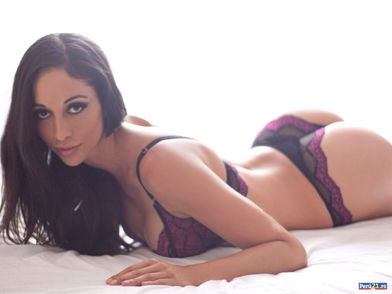 bombón putas sexy