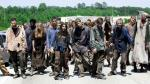 The Walking Dead tendr su propia pelcula